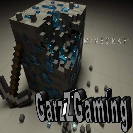 garzzgaming