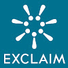 exclaimseattle