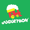 JuguetronOficial