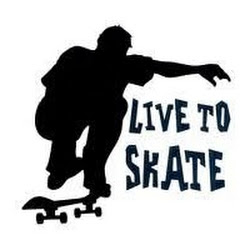 WEskaters4life