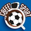 Caffè Sport