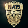 NA15 - Rapcore seit 2001