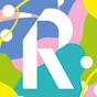 RuisrockOfficial