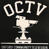 Oxford Community Television