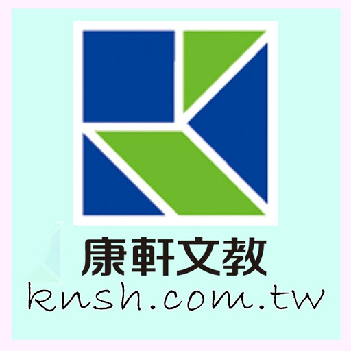 knshchannel
