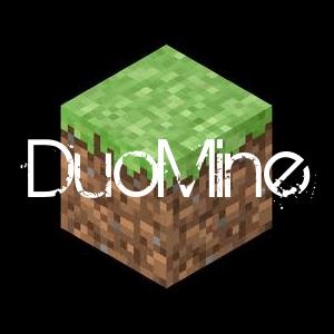 DuoMine