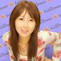 howaitogumi の動画、YouTube動画。