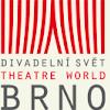 Divadelní Svět