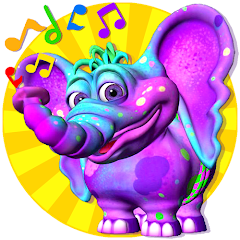 The GiggleBellies - Nursery Rhymes & Kids Songs - UCotX63w9fF1eTCjda7Ux3Rw - /m/05g86,/m/05mpqb,/m/0ytgt