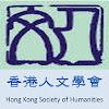 人文文化網台
