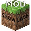 MCmodShowcase