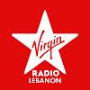 VirginRadioLebanon