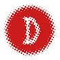デルパラ鶴ヶ島チャンネル の動画、YouTube動画。