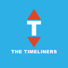 The Timeliners