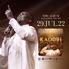 Cover Profil Joe Mettle
