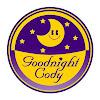 Goodnight Cody