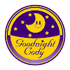 Goodnight Cody