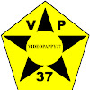 videopappy37