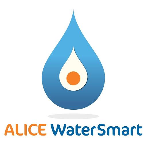 AliceWaterSmart