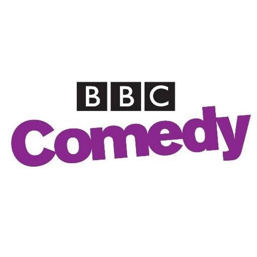 BBC Radio Scotland - British Comedy Guide