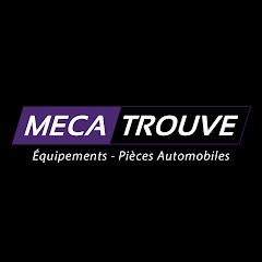 MecaTrouve.com