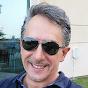 Gianni Di Caro