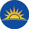 SolarAllianceOfA