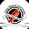 MojoPepper