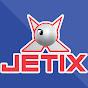 youtube(ютуб) канал Jetix
