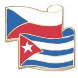 Společnost česko-kubánského přátelství