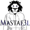 MASTAF3L