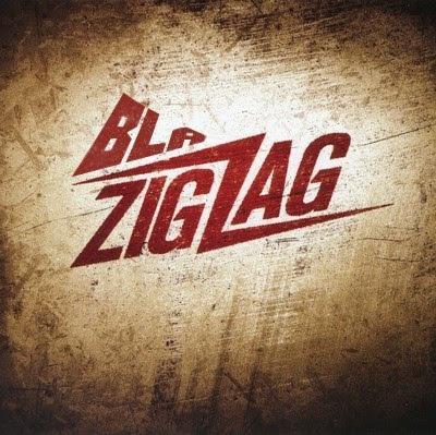 Bla Zigzag