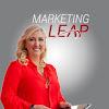 Marketing Leap