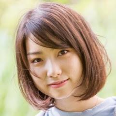 冨田真由さん、私たちは貴女の選ぶ人生を支持します