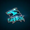 just shark