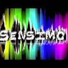 SensimoMB