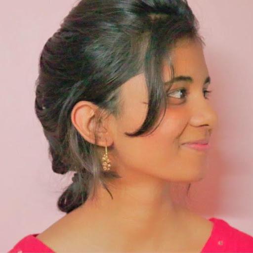 Shivangi Dharne