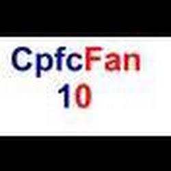 Cpfcfan10