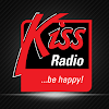 Rádio Kiss 98