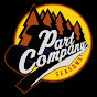 WEAREPARTCOMPANY