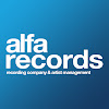 alfarecords