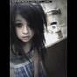 17gothgirl2
