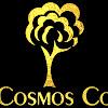 Cosmos-Co.eu