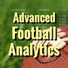 Advanced Football Analytics University