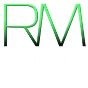 Ronn Murray