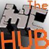 TheMinecraftHub
