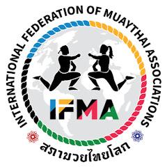 International Federation of Muaythai Amateur IFMA