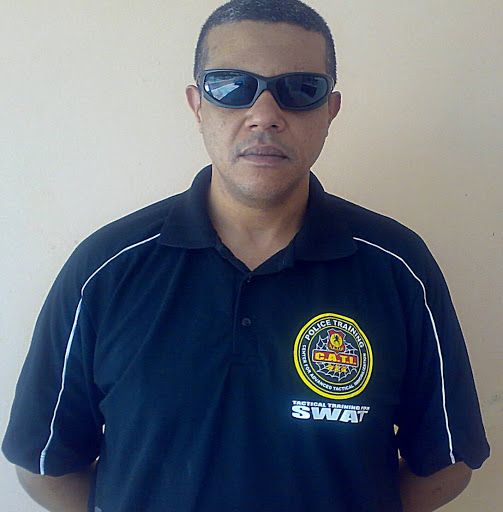 EDUARDO RIBEIRO