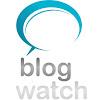 Blog Watch