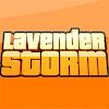 Lavender Storm